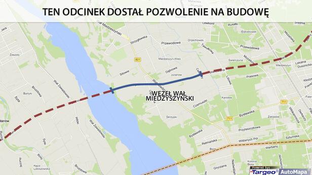 POW z kolejną decyzją targeo.pl