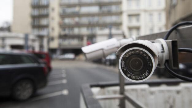 Kamery sprawdzą zaparkowane auta. Drogowcy wybrali firmę