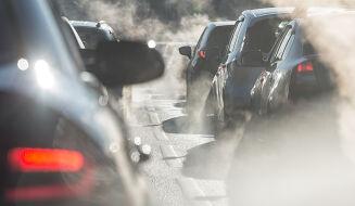 Mieszkańcy trzech włoskich miast sami zmierzą poziom smogu