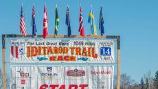 Zeszłoroczne edycje Ostatniego Wielkiego Wyścigu na Ziemi (Mike Kenney, Photography@ 2014)